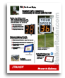 Download the Stalker Pole Mounted Display brochure